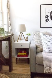 1000+ ideas about Budget Living Rooms on Pinterest ...