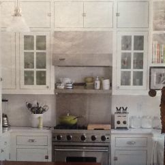 Cabinet Ideas For Kitchens Green Kitchen Doors Cool Shelf Above Stove. | The Eatery Pinterest ...