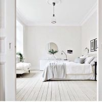 17 Best ideas about Minimalist Bedroom on Pinterest ...