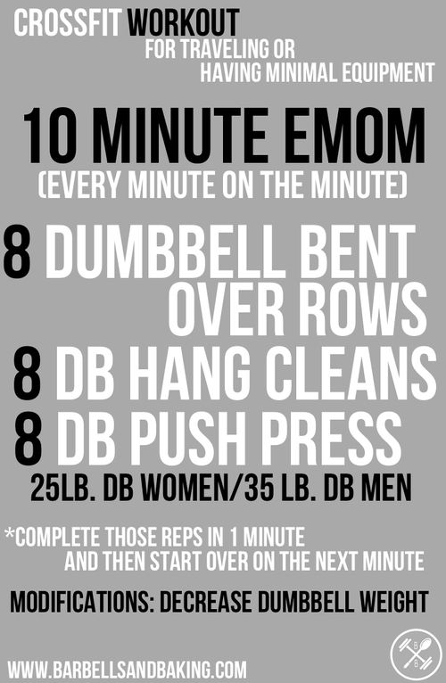 1000+ ideas about Crossfit Challenge on Pinterest