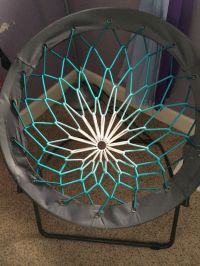 17 Best ideas about Bungee Chair on Pinterest | Plywood ...