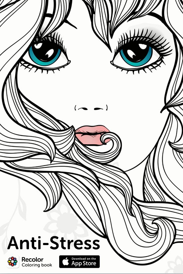 1324 best images about coloring pages on Pinterest