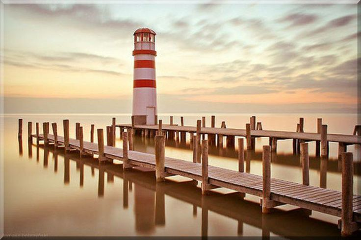 Download Free Love Disappointment Wallpaper Quotes 1000 Images About Lighthouses On Pinterest