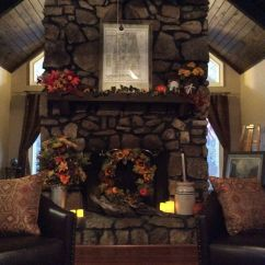 Living Room Built In Decorating Ideas Floor Length Mirror 32 Best Images About Double Sided Fireplaces On Pinterest ...