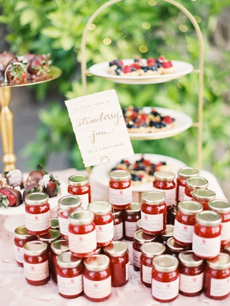 139 Best Images About Wedding Favors On Pinterest Welcome Bags