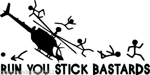 17 best images about Stick Figure Decals..lol on Pinterest