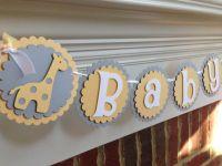 25+ best ideas about Baby shower giraffe on Pinterest ...