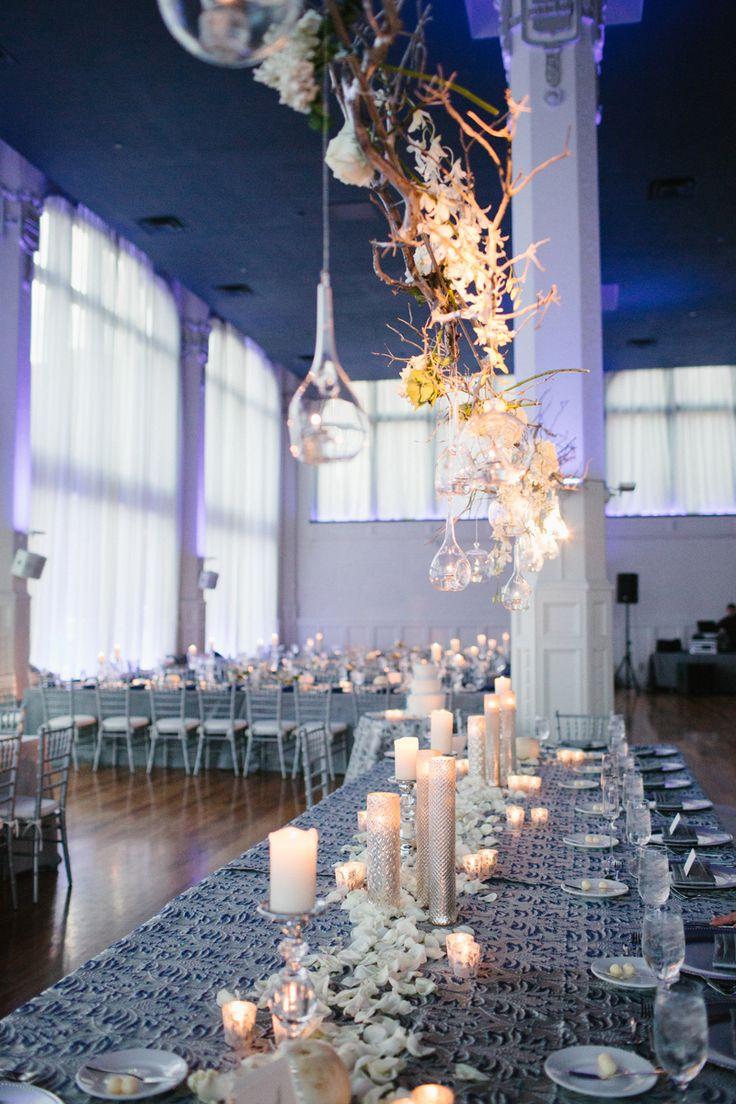 Wedding Ceremony And Reception Venues St Louis Mo | deweddingjpg.com