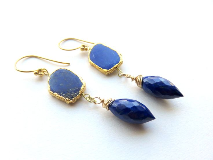 1000 Ideas About Blue Gemstones On Pinterest Gemstones