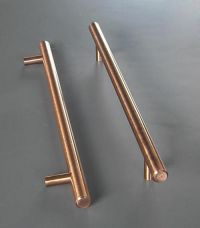 1000+ images about Cabinet hardware on Pinterest