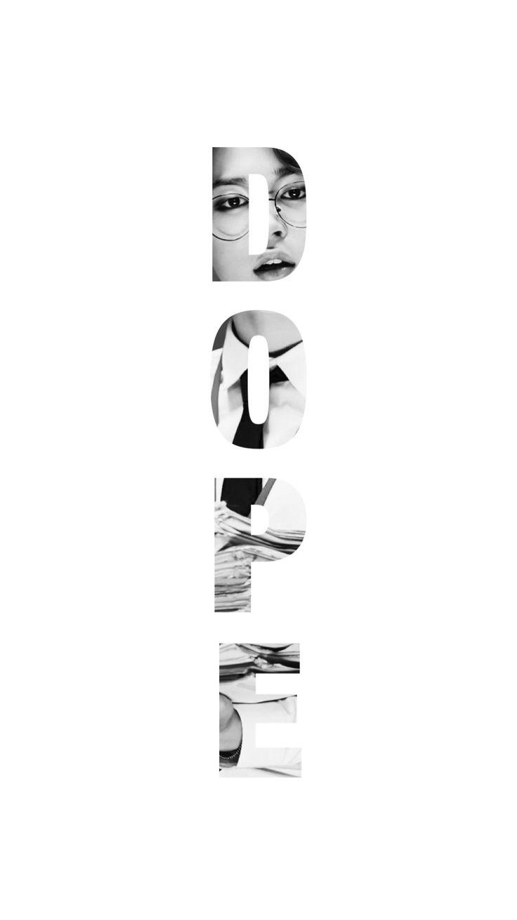 BTS    Jimin wallpaper for phone  BTS