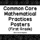 1000+ ideas about Mathematical Practices Posters on