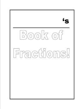 1000+ images about Education-Math-Fractions on Pinterest