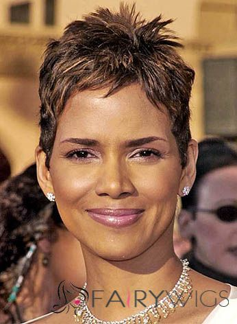 17 best images about my favorite short wigs on pinterest female celebrities lace wigs and