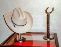 1000+ ideas about Hat Holder on Pinterest | Hat Racks ...