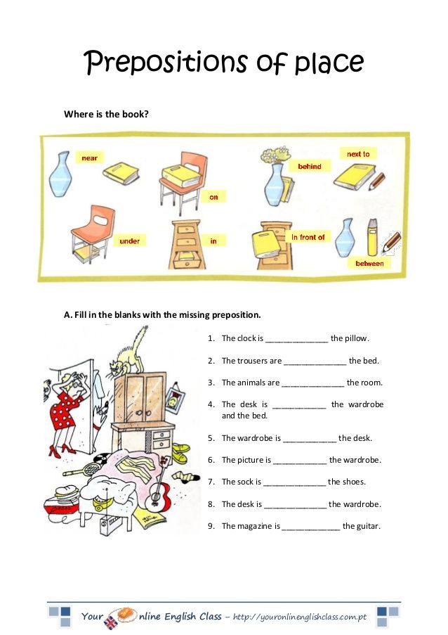 17 Best Images About Prepositions On Pinterest  Grammar Lessons, Infographics And Student