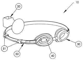 Periscope swim gogglesswimmer's goggles with a periscope