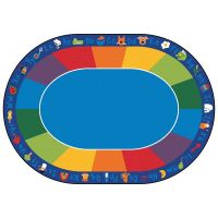 17 Best ideas about Classroom Rugs on Pinterest ...