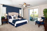 Nautical Themed Master Bedroom | www.imgkid.com - The ...