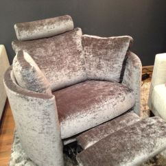 Chesterfield Corner Sofa Velvet Cushion Alternatives Electric, Swivel, Rocking, Recliner Chair. This Is In ...