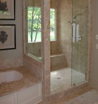1000+ images about Master Bath Remodel Summer 2013 on ...