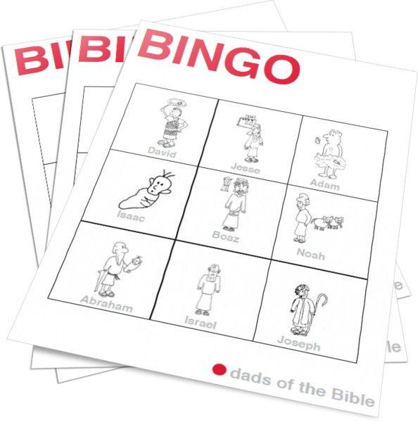 52 best ideas about For Children's Church on Pinterest