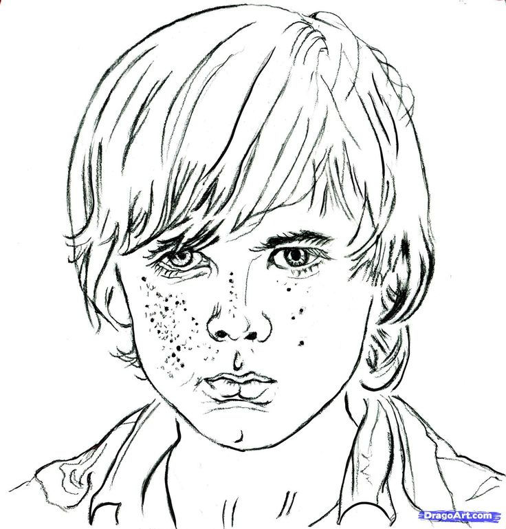 42 best images about WALKING DEAD COLORING BOOK on