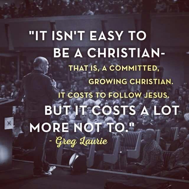1000 ideas about Greg Laurie on Pinterest  Faith in god