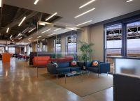 10 best images about Office: Concrete Floors on Pinterest ...