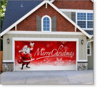 8 Best images about Garage Door Decor on Pinterest ...