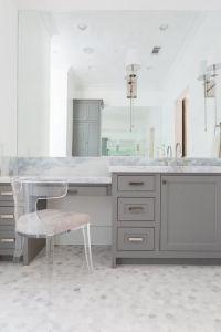 17 Best ideas about Modern Marble Bathroom on Pinterest ...