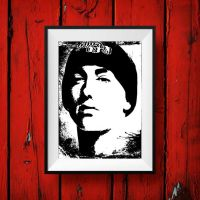 1000+ ideas about Eminem Poster on Pinterest | Eminem ...