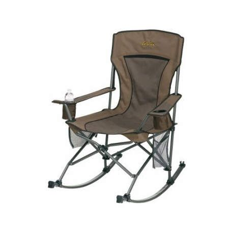 Rocker   Camping  Pinterest  Rocking chairs Camps