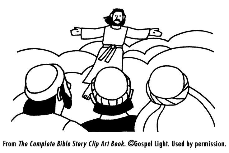 17 Best images about Het leven van Jezus (Life of Jesus