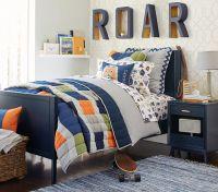 25+ best ideas about Blue orange on Pinterest | Blue ...