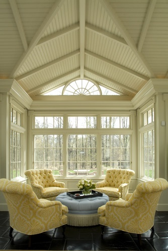 8 best images about Sunroom Decorating ideas on Pinterest