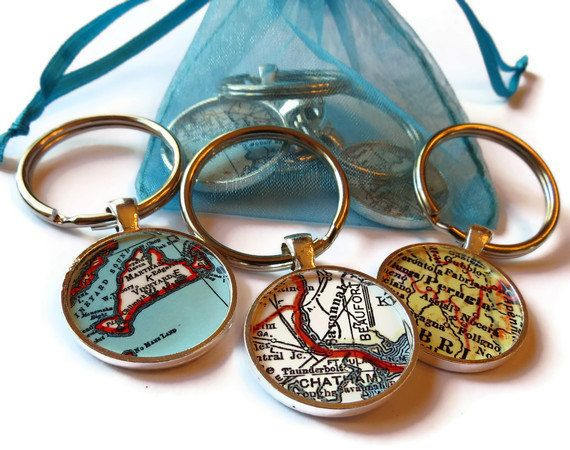 25 Best Ideas About Keychains For Men On Pinterest