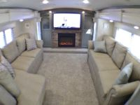 25+ best ideas about Fifth Wheel Living on Pinterest | 5th ...