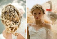 Irish Wedding Hairstyles | traditional irish wedding ...