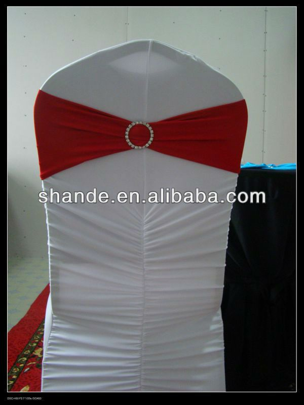 universal chair covers for rent hang around 17 best ideas about spandex on pinterest | covers, wedding and ...