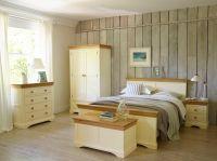 25+ best ideas about Cream furniture on Pinterest | Cream ...