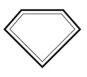 25+ Best Ideas about Super Hero Shirts on Pinterest