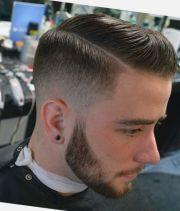 men haircuts 2015 fade - google