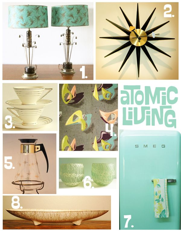 225 Best Images About Mid Century Moderness On Pinterest Better