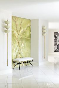 Best 25+ Modern foyer ideas on Pinterest | Contemporary ...