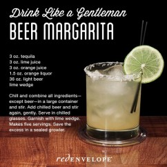 Blue Chair Rum Giant Bean Bag Canada Beer Margarita Cocktail Recipe | Concoctions Pinterest Cheap Shoes, Gentleman And ...