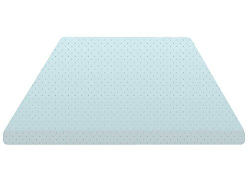 Find This Pin And More On Mattresses Accessories