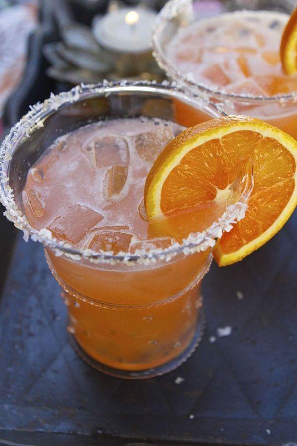 39 best images about Citrus Faves on Pinterest