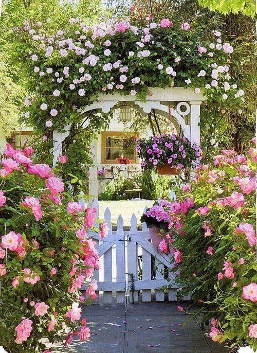 25 Best Ideas About Victorian Gardens On Pinterest Victorian