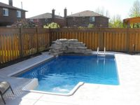 1480 best images about Awesome Inground Pool Designs on ...